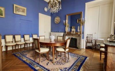 Maison de Prestige Versailles