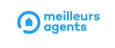 Meilleurs-Agents