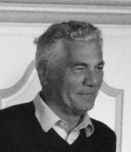 NICOLAS JOLLY